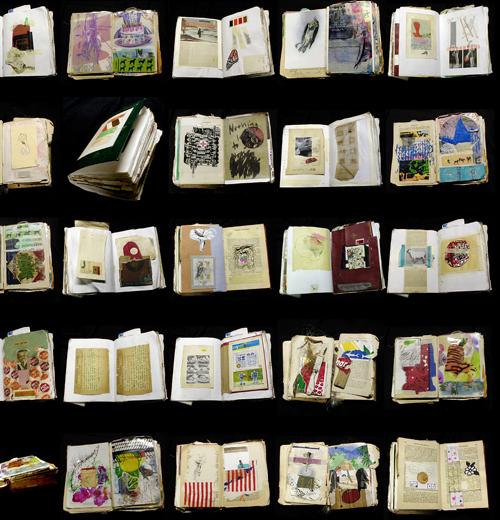 sketchbooks2